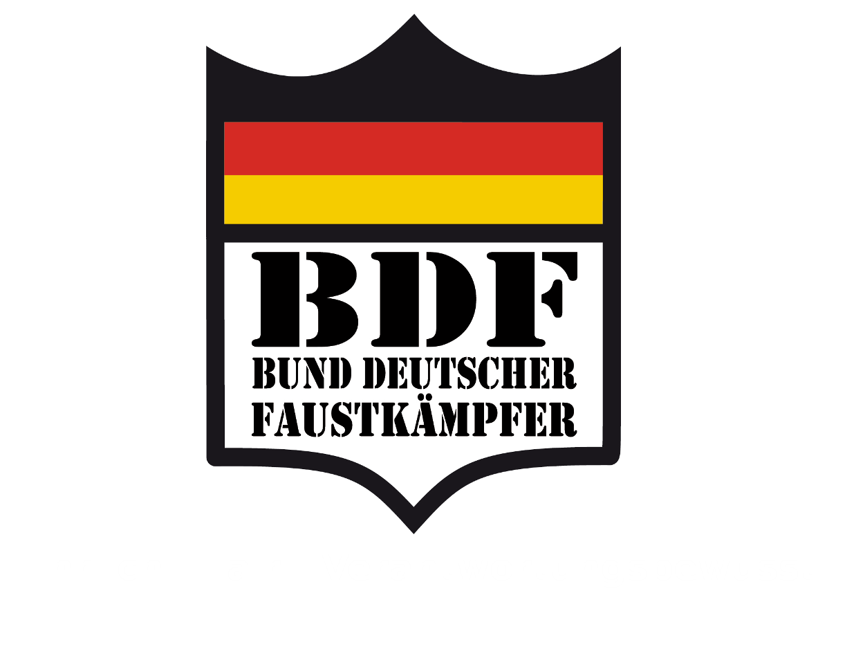 Bund Deutscher Faustkämpfer
